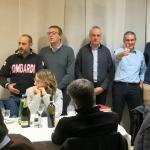 Grimoldi a  Giussano(Mb)