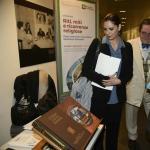 Culture, Cappellini: da Regione strumenti innovativi per valorizzare patrimonio identitario