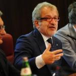 Le bugie di Renzi spingono la Lombardia al referendum
