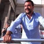 Migranti, la ricetta di Salvini: fermare gli sbarchi si può. Ecco come