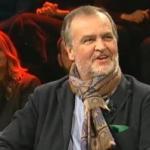 Roberto Calderoli: «Ora siamo in guerra Dobbiamo reagire»