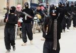 CHI, COME OBAMA, PENSA DI POTER DIALOGARE CON L'ISIS, FA IL GIOCO DEI TERRORISTI