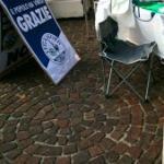 Lega: Salvini, incredibile successo petizione