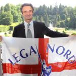 Casa, Fontana: con Salvini vento cambiato