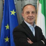 """Regione Lombardia Capogruppo Lega Anelli replica a Pizzul: """"Pd dimentica che cuore dell'inchiesta riguarda municipalizzate del Comune di Milano"""""""
