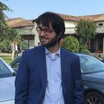 """Decreto Salvini, Gabriele Abbiati (Lega) critica le parole di Majorino: """"Se vuole continuare su questa linea, si dimetta!"""