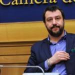 ITALICUM: SALVINI, RENZI VUOLE PRENDERE TEMPO, PRESA IN GIRO. CAMBIARLO? PRIMA IL NO AL REFERENDUM