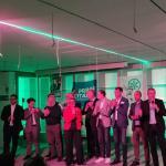 Grimoldi: Incontro pubblico con amministratori locali e candidati di Monza e Brianza. Avanti tutti insieme per il cambiamento