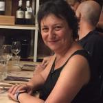 Grimoldi: Esprimo il mio dolore e il mio cordoglio per la scomparsa della giornalista Rossella Minotti