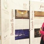Milano, L'assessore Cappellini lancia Opera Lombardia con 4 opere