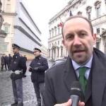 Terremoto: Arrigoni (Lega), approvato nostro emendamento per velocizzare ricostruzione chiese