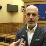 Rondini, il Pd sostituisce i nostri lavoratori con immigrati