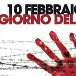 Grimoldi, 10 Febbraio: giorno della memoria