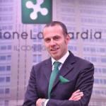"""Valorizzazione della lingua lombarda, Romeo: """"Stanziamento regionale di 150 mila euro importante per tutela nostra cultura"""""""