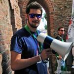 MGP Lombardia: Maroni convochi il Referendum