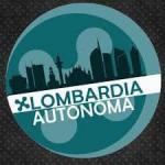 Grimoldi: Ci siamo, domani arriva in Consiglio dei Ministri la bozza di intesa per l'autonomia della Lombardia