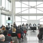 Regione Lombardia, Spazio Disabilità, Brianza: servizio dedicato che offre risposte concrete