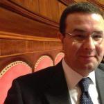 Fake Onlus: sottosegretario Candiani (Lega), truffe su accoglienza: adesso basta