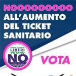 REFERENDUM COSTITUZIONALE: LA LOMBARDIA DICE NO!
