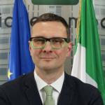 VITTIME DEL DOVERE, MALANCHINI (LEGA): LOMBARDIA APPROVA REGOLAMENTO E METTE A DISPOSIZIONE 60 MILA EURO